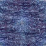 blu_cosmic-weave01b.jpg