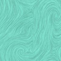 grn_swirl2-01.jpg