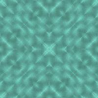 grn_wetbrush2-01.jpg