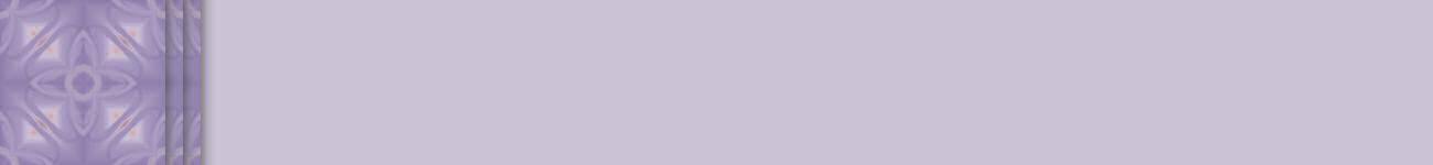 vlt_gradient-ribbon01.jpg