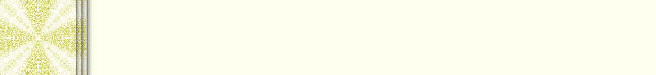ylw_noise-ribbon01.jpg